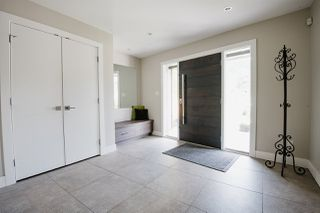 """Photo 34: 3311 ARISTOTLE Place in Squamish: University Highlands House for sale in """"UNIVERSITY MEADOWS"""" : MLS®# R2528277"""