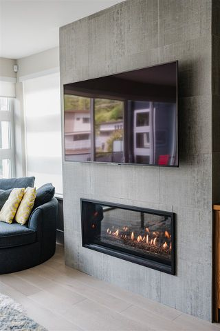 """Photo 15: 3311 ARISTOTLE Place in Squamish: University Highlands House for sale in """"UNIVERSITY MEADOWS"""" : MLS®# R2528277"""