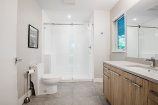 """Photo 32: 3311 ARISTOTLE Place in Squamish: University Highlands House for sale in """"UNIVERSITY MEADOWS"""" : MLS®# R2528277"""