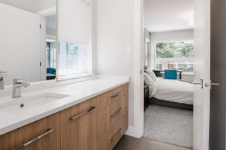 """Photo 23: 3311 ARISTOTLE Place in Squamish: University Highlands House for sale in """"UNIVERSITY MEADOWS"""" : MLS®# R2528277"""