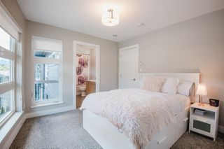 """Photo 19: 3311 ARISTOTLE Place in Squamish: University Highlands House for sale in """"UNIVERSITY MEADOWS"""" : MLS®# R2528277"""