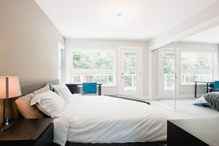 """Photo 24: 3311 ARISTOTLE Place in Squamish: University Highlands House for sale in """"UNIVERSITY MEADOWS"""" : MLS®# R2528277"""