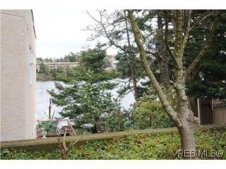 Photo 20: 111 1083 Tillicum Road in VICTORIA: Es Kinsmen Park Condo Apartment for sale (Esquimalt)  : MLS®# 274892