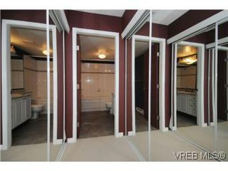 Photo 11: 111 1083 Tillicum Road in VICTORIA: Es Kinsmen Park Condo Apartment for sale (Esquimalt)  : MLS®# 274892
