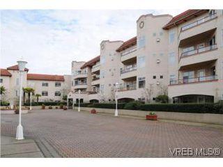 Photo 16: 111 1083 Tillicum Road in VICTORIA: Es Kinsmen Park Condo Apartment for sale (Esquimalt)  : MLS®# 274892
