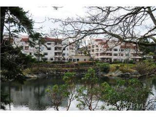 Photo 15: 111 1083 Tillicum Road in VICTORIA: Es Kinsmen Park Condo Apartment for sale (Esquimalt)  : MLS®# 274892