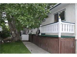 Photo 18: 161 BIG HILL Circle SE: Airdrie Residential Detached Single Family for sale : MLS®# C3534557