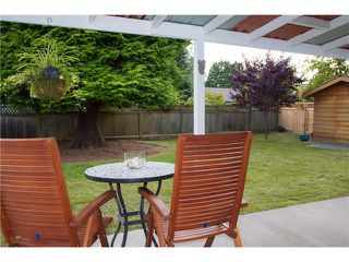 Photo 6: 1351 W 15TH Street in North Vancouver: Norgate House for sale : MLS®# V970426