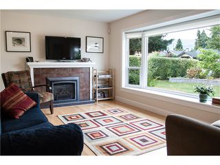 Photo 7: 1351 W 15TH Street in North Vancouver: Norgate House for sale : MLS®# V970426