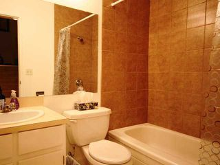 Photo 9: 125 Storybook Terrace NW in CALGARY: Ranchlands Townhouse for sale (Calgary)  : MLS®# C3540039