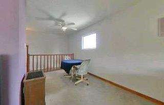 Photo 3:  in CALGARY: Fairview Residential Detached Single Family for sale (Calgary)  : MLS®# C3210683