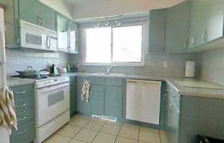 Photo 5:  in CALGARY: Fairview Residential Detached Single Family for sale (Calgary)  : MLS®# C3210683