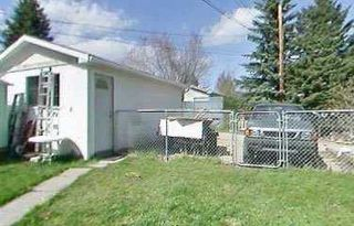 Photo 7:  in CALGARY: Fairview Residential Detached Single Family for sale (Calgary)  : MLS®# C3210683