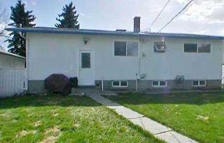 Photo 6:  in CALGARY: Fairview Residential Detached Single Family for sale (Calgary)  : MLS®# C3210683