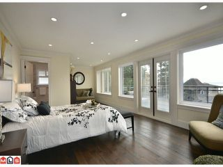 Photo 5: 13577 MARINE Drive in Surrey: Crescent Bch Ocean Pk. House for sale (South Surrey White Rock)  : MLS®# F1226343