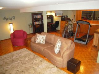 Photo 14: 34 Pawnee Bay in WINNIPEG: Windsor Park / Southdale / Island Lakes Residential for sale (South East Winnipeg)  : MLS®# 1222032