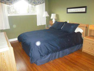 Photo 7: 34 Pawnee Bay in WINNIPEG: Windsor Park / Southdale / Island Lakes Residential for sale (South East Winnipeg)  : MLS®# 1222032