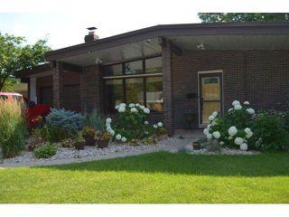 Photo 20: 34 Pawnee Bay in WINNIPEG: Windsor Park / Southdale / Island Lakes Residential for sale (South East Winnipeg)  : MLS®# 1222032