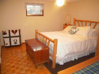 Photo 16: 34 Pawnee Bay in WINNIPEG: Windsor Park / Southdale / Island Lakes Residential for sale (South East Winnipeg)  : MLS®# 1222032