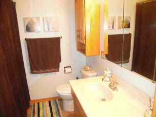 Photo 10: 34 Pawnee Bay in WINNIPEG: Windsor Park / Southdale / Island Lakes Residential for sale (South East Winnipeg)  : MLS®# 1222032