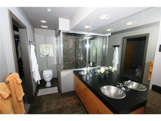 Photo 8: 2613 26A Street SW in CALGARY: Killarney Glengarry Residential Attached for sale (Calgary)  : MLS®# C3545458