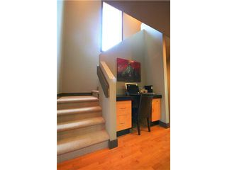 Photo 17: 2613 26A Street SW in CALGARY: Killarney Glengarry Residential Attached for sale (Calgary)  : MLS®# C3545458