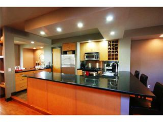 Photo 2: 2613 26A Street SW in CALGARY: Killarney Glengarry Residential Attached for sale (Calgary)  : MLS®# C3545458