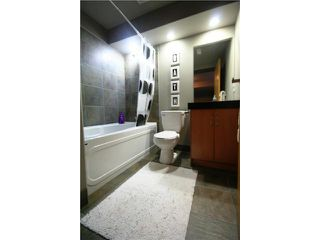 Photo 15: 2613 26A Street SW in CALGARY: Killarney Glengarry Residential Attached for sale (Calgary)  : MLS®# C3545458