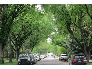 Photo 20: 2613 26A Street SW in CALGARY: Killarney Glengarry Residential Attached for sale (Calgary)  : MLS®# C3545458