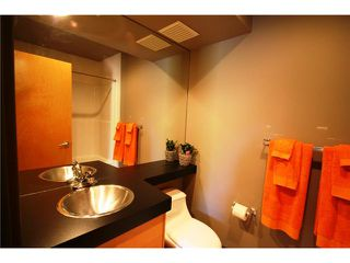 Photo 12: 2613 26A Street SW in CALGARY: Killarney Glengarry Residential Attached for sale (Calgary)  : MLS®# C3545458