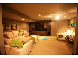 Photo 13: 2613 26A Street SW in CALGARY: Killarney Glengarry Residential Attached for sale (Calgary)  : MLS®# C3545458