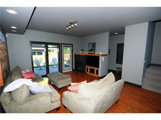 Photo 5: 2613 26A Street SW in CALGARY: Killarney Glengarry Residential Attached for sale (Calgary)  : MLS®# C3545458
