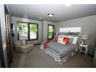 Photo 6: 2613 26A Street SW in CALGARY: Killarney Glengarry Residential Attached for sale (Calgary)  : MLS®# C3545458