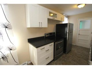 Photo 7: 120 Drake Boulevard in WINNIPEG: Windsor Park / Southdale / Island Lakes Residential for sale (South East Winnipeg)  : MLS®# 1302849