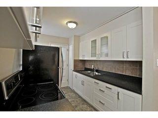 Photo 6: 120 Drake Boulevard in WINNIPEG: Windsor Park / Southdale / Island Lakes Residential for sale (South East Winnipeg)  : MLS®# 1302849