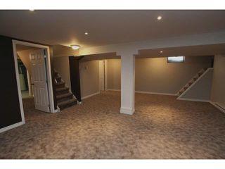 Photo 12: 120 Drake Boulevard in WINNIPEG: Windsor Park / Southdale / Island Lakes Residential for sale (South East Winnipeg)  : MLS®# 1302849