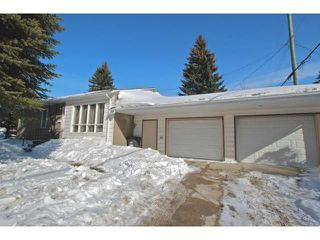 Photo 3: 120 Drake Boulevard in WINNIPEG: Windsor Park / Southdale / Island Lakes Residential for sale (South East Winnipeg)  : MLS®# 1302849
