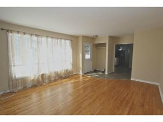 Photo 5: 120 Drake Boulevard in WINNIPEG: Windsor Park / Southdale / Island Lakes Residential for sale (South East Winnipeg)  : MLS®# 1302849