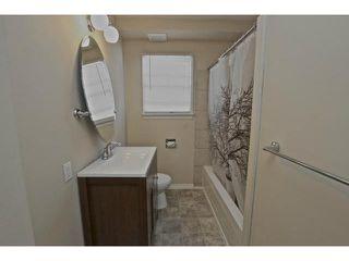 Photo 8: 120 Drake Boulevard in WINNIPEG: Windsor Park / Southdale / Island Lakes Residential for sale (South East Winnipeg)  : MLS®# 1302849