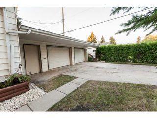 Photo 4: 120 Drake Boulevard in WINNIPEG: Windsor Park / Southdale / Island Lakes Residential for sale (South East Winnipeg)  : MLS®# 1302849