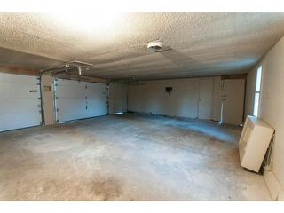 Photo 16: 120 Drake Boulevard in WINNIPEG: Windsor Park / Southdale / Island Lakes Residential for sale (South East Winnipeg)  : MLS®# 1302849