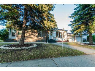 Photo 2: 120 Drake Boulevard in WINNIPEG: Windsor Park / Southdale / Island Lakes Residential for sale (South East Winnipeg)  : MLS®# 1302849