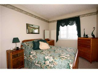 Photo 18: 37 CANOE Circle SW: Airdrie Residential Detached Single Family for sale : MLS®# C3561541