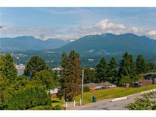 Photo 8: 126 N HYTHE Avenue in Burnaby: Capitol Hill BN House for sale (Burnaby North)  : MLS®# V1015632
