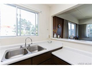 Photo 10: 4 1390 Esquimalt Rd in VICTORIA: Es Esquimalt Condo for sale (Esquimalt)  : MLS®# 645987