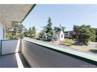 Photo 20: 4 1390 Esquimalt Rd in VICTORIA: Es Esquimalt Condo for sale (Esquimalt)  : MLS®# 645987