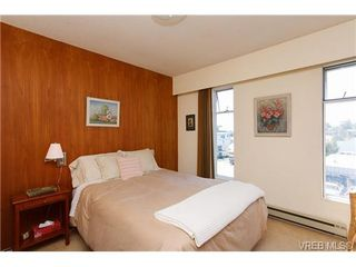 Photo 13: 4 1390 Esquimalt Rd in VICTORIA: Es Esquimalt Condo for sale (Esquimalt)  : MLS®# 645987