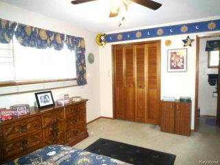 Photo 16: 43 GARDENIA Bay in WINNIPEG: Maples / Tyndall Park Residential for sale (North West Winnipeg)  : MLS®# 1320044