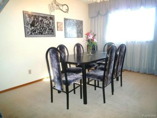 Photo 6: 43 GARDENIA Bay in WINNIPEG: Maples / Tyndall Park Residential for sale (North West Winnipeg)  : MLS®# 1320044