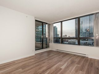 Photo 7: # 1109 933 HORNBY ST in Vancouver: Downtown VW Condo for sale (Vancouver West)  : MLS®# V1036957